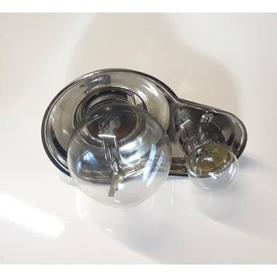 Patice světlometu Bosch