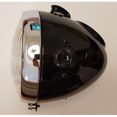 EAS 170 - headlamp 170/195 mm