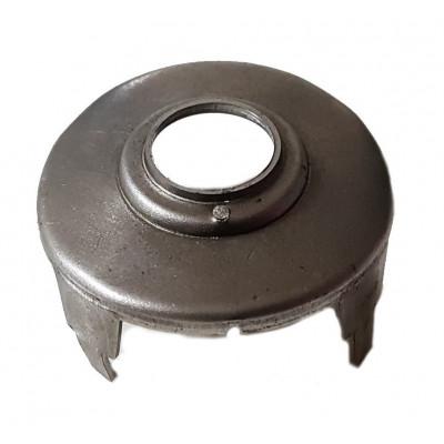 headlamp switch holder
