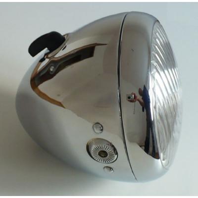 Světlomet Jawa Special 175/250