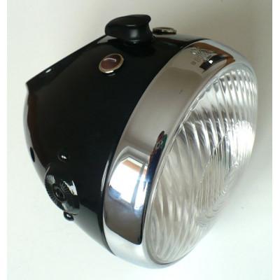 EAS 170 Světlomet 170/195 mm