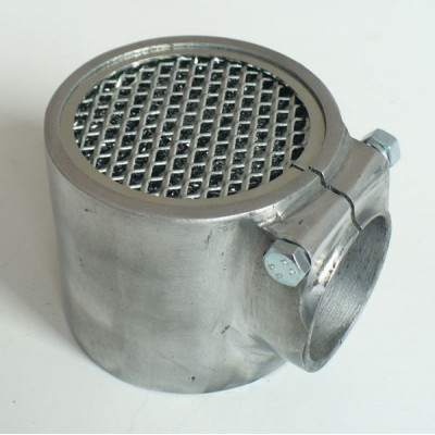 Vzduchový filtr R35