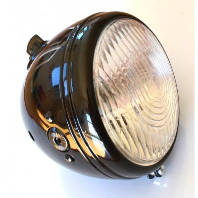 Světlomet ČZ 175/250