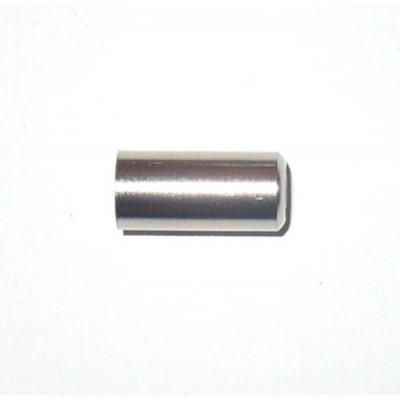 Koncovka bowdenu 4,6 mm